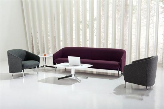 25个折叠家具 小户型灵感之选